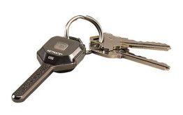 Streamlight Keymate USB Keychain Light