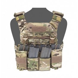 Warrior Assault Systems Recon Plate Carrier MK1