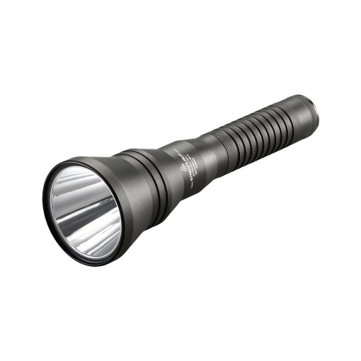 Streamlight Strion HPL High Performance Rechargeable Long Range Flashlight