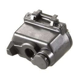 Streamlight TLR Battery Door Switch Assembly