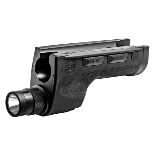 SureFire DSF-500:590 Ultra-High LED WeaponLight for Mossberg 500 & 590
