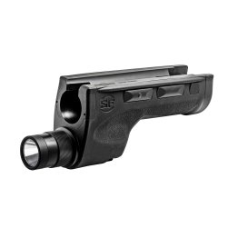 SureFire DSF-870 Ultra-High WeaponLight for Remington 870