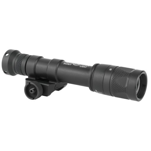 SureFire M600V IR Scout Light