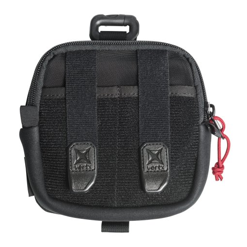 Vertx Mini Organizational Pouch