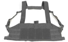 Blue Force Gear Ten-Speed M4 Chest Rig