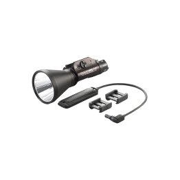 Streamlight TLR-1 HPL Long Gun 775 Lumen Tactical Light Kit