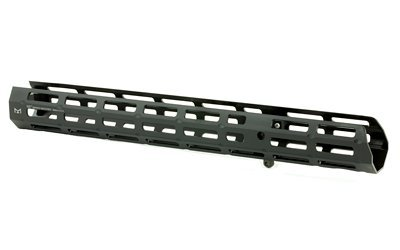 Midwest Industries Marlin M-LOK Handguard best Price