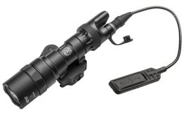 SureFire M22 Scout Light