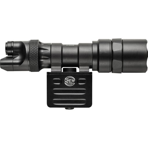 Reviews SureFire M312 Scout Light with DS07 Switch Assembly and RM45 Off Set Mount