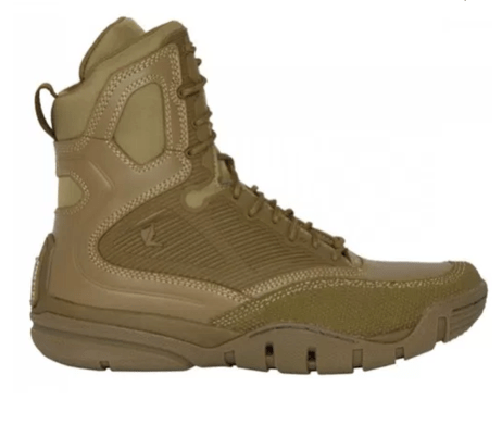 Product Highlight: LALO Tactical Boots