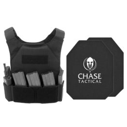 MTG Active Shooter Kit