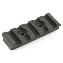 Midwest Industries 1913 2.1-Inch Rail Section KeyMod Compatible