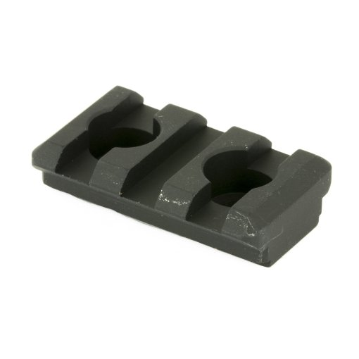 Midwest Industries Short Rail Forearm Mount Best price