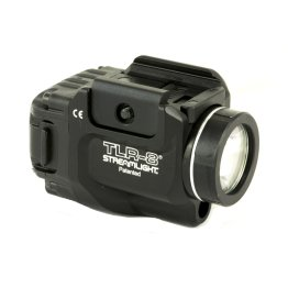 Streamlight TLR-8 500 Lumen Tactical Weapon Light Reviews
