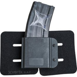 Vertx BAP Belt Adapter Panel for mag pouch