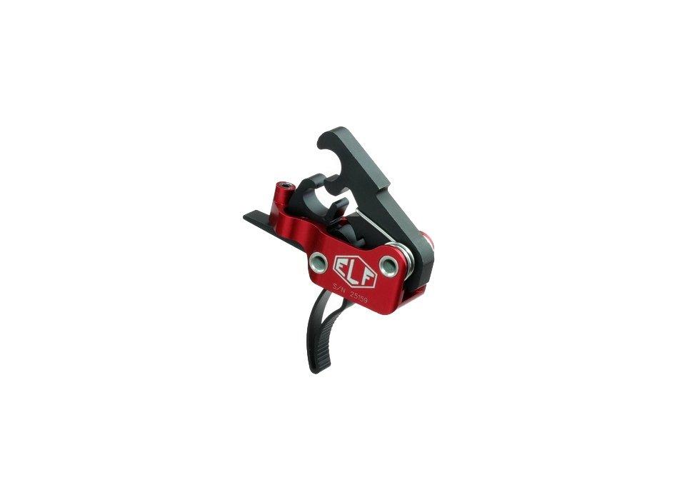 Elf AR-9 Match trigger Giveaway