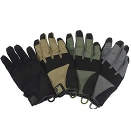 PIG Full Dexterity Tactical (FDT) Alpha Glove
