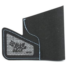 Blue Force Gear ULTRAcomp Pocket Holster Kimber Micro