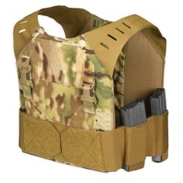 Chase Tactical SOCC Plate Carrier