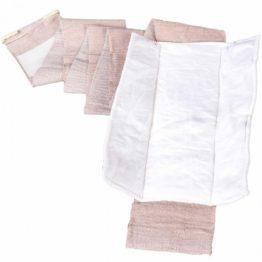 Emergency Trauma Dressing (ETD) - 8 x 10 in