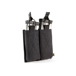 Haley Strategic Double Magazine Wedge D3CR Expansion System black