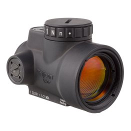 Trijicon MRO 2.0 MOA Adjustable Red Dot (without mount)
