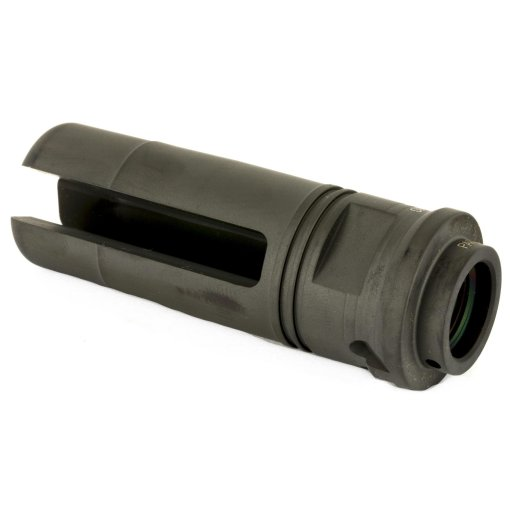Surefire SF3P-556-1/2-28 Flash Hider / Suppressor Adapter