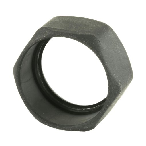 Surefire F07-A Clear Filter for 1.125 in. Diameter Bezels