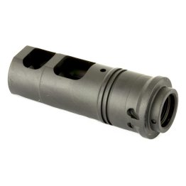 Surefire SFMB-556-1/2-28 Muzzle Brake/Suppressor Adapter
