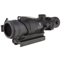 Trijicon ACOG RCC Chevron M150 Optic