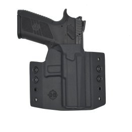 CZ OWB Holsters