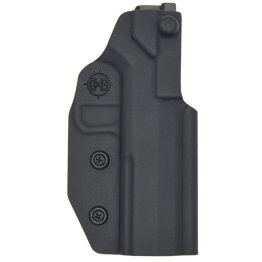 C&G CZ Shadow 2 Competition Kydex Holster - Quickship 1