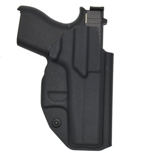 C&G Glock 42 IWB Covert Kydex Holster - Quickship 6