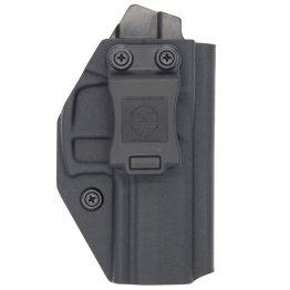 C&G H&K P30 IWB Covert Kydex Holster - Quickship 1