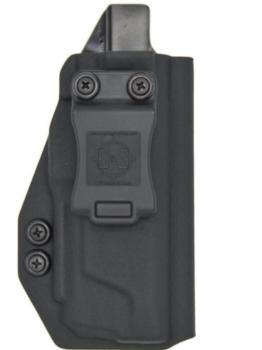 C&G Hudson H9 IWB Covert Kydex Holster - Quickship 1