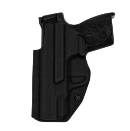 C&G Smith & Wesson M&P Shield 45 IWB Covert Kydex Holster - Quickship 3