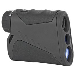 Sig Kilo 1200 Range Finder Monocular Best Price