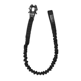 Warrior Assault Systems Personal Retention Lanyard