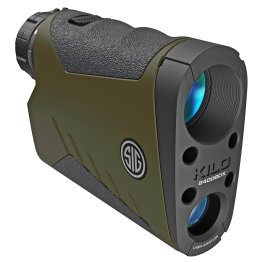 Sig Sauer KILO2400BDX 7x25MM Laser Range Finder best price