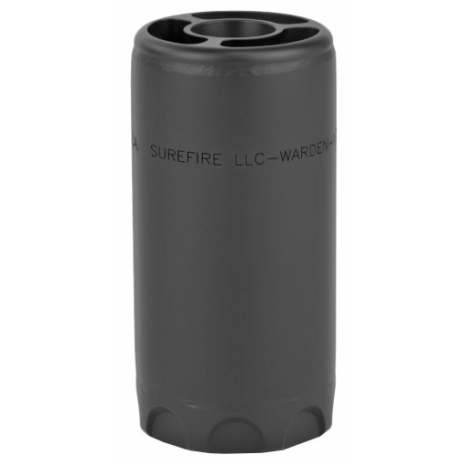 Surefire Warden Blast Diffuser Direct Thread Version