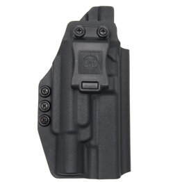 C&G Glock 47 TLR7 IWB Quick Ship Holster