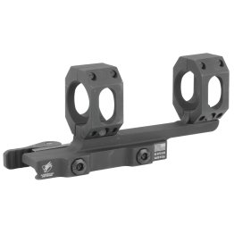 American Defense 30mm Dual QD Scope Mount