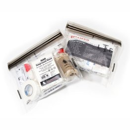 LTC BaseMED Advanced First Aid Kit