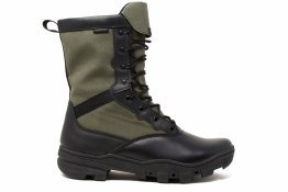 LALO Shadow Jungle 9 Combat Boot 1