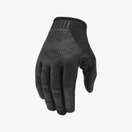Viktos Women's LEO Vented Duty Glove