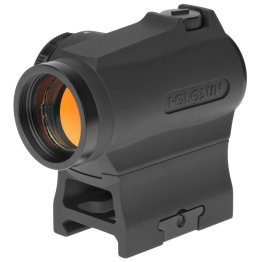 Holosun HS503R Dual Red Dot Optic