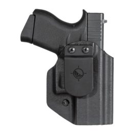 Mission First Tactical GLOCK 43 IWB Holster