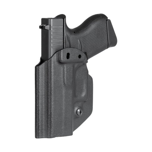 Mission First Tactical GLOCK 43 IWB Holsters