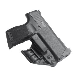 Mission First Tactical SIG P365 Minimalist Holster best price