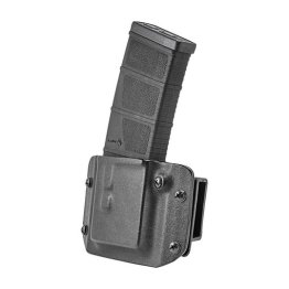 Mission First Tactical AR15 Mag Pouch